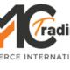 Société Tunisienne de Commerce International