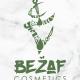 VENTE EN GROS des produits cosmétiques naturels