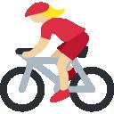 الدراجةوالدراجاتالنارية