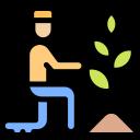 Agriculture, Agroalimentaire, Viandes et Matériels associés