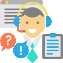 Bureau d'études, Expertise, Laboratoire, Audit, Conseils