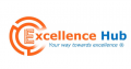 Excellence Hub – Cherche Superviseurs HSE