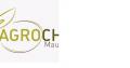AGROCHIM MAURITANIE / pépinière maraicher
