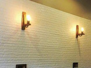 Fabricant de Lampes d'interieur