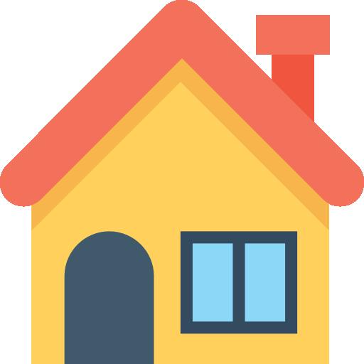 Appartement, Villa, Hotel, Terrain, Traveaux associés et Accessoires