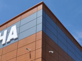 SEHA -Industrial Export Company