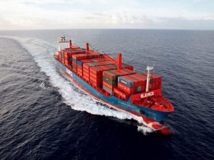 Export or import Goods from Algeria to all countries