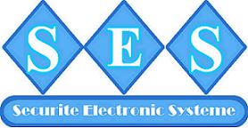 SÉCURITÉ ELECTRONIC SYSTÈME