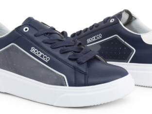 Sneakers Sparco pour Homme