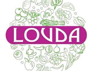 Louda séchage légumes et fruits