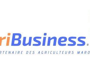 AgriBusiness.ma :Vendre ou Acheter gratuitement en Agriculture au Maroc