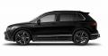 Atlantik Leasing Automobile, votre Partner et Specialiste en Export pour le Grand Maghreb En Automobile Multimarques