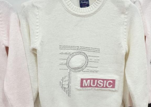Fournisseurs vêtements pour enfants