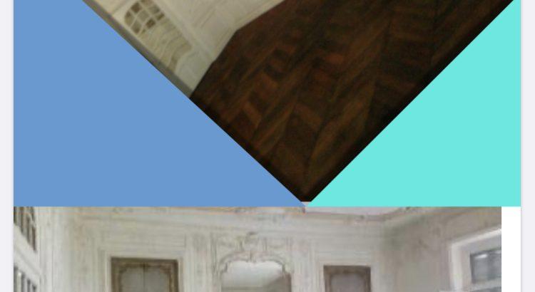 Étude Architecture et Dec