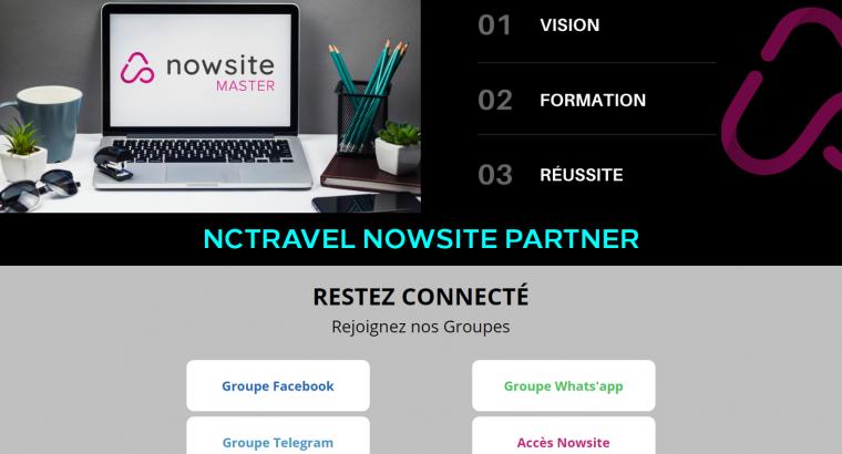 Nowsite