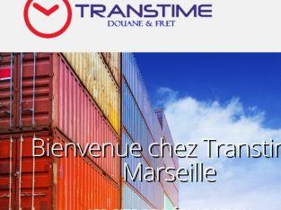 Transports et logistiques