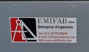 Ingénierie, industrie, mécanique