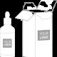 Avoir votre propre marque de produits cosmétiques
