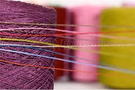 Wool (Laine) Production & Exportation