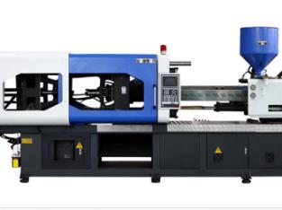 importation de machines industrielles
