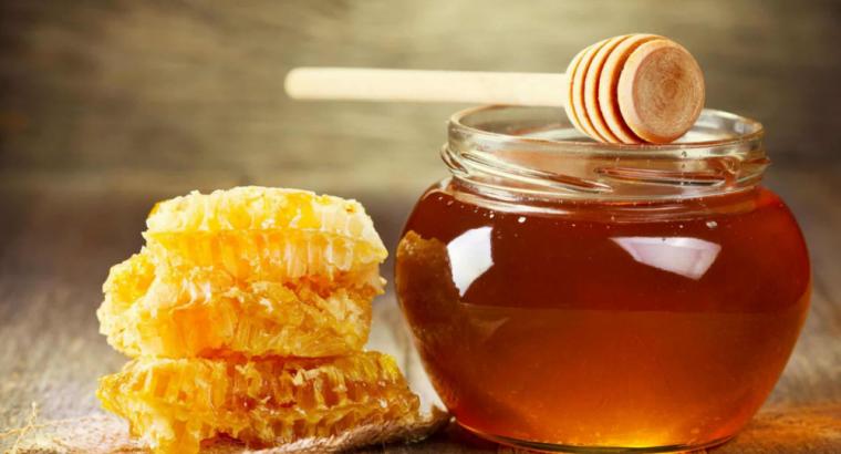 vente en ligne tous les produits d'apiculture