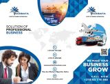 Commerce international types de produits deTunisie