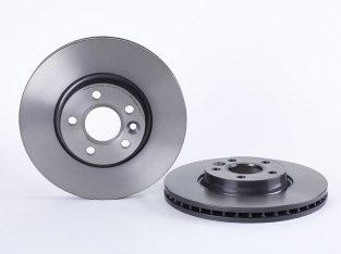 Original spare parts for cars / Pieces de rechange