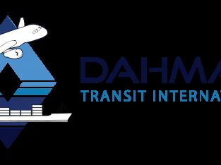 Transit et transport international
