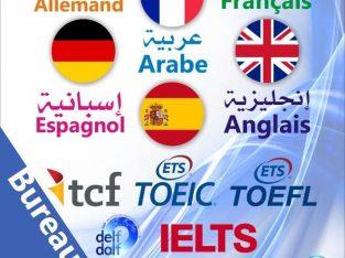 Formation professionnelle en Tunisie